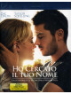 Ho Cercato Il Tuo Nome (Blu-Ray+Copia Digitale)