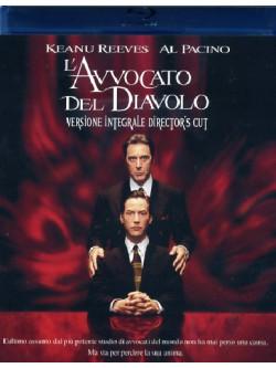 Avvocato Del Diavolo (L')