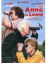 Anno Da Leoni (Un)