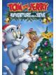 Tom & Jerry - Avventure Sulla Neve