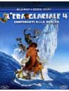 Era Glaciale 4 (L') - Continenti Alla Deriva (Blu-Ray+Digital Copy)