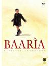 Baaria (Versione Italiano)