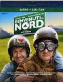 Benvenuti Al Nord (Blu-Ray+Booklet)