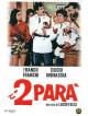 2 Para' (I)