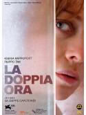 Doppia Ora (La)