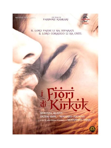 Fiori Di Kirkuk (I)