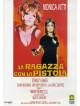 Ragazza Con La Pistola (La)