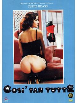 Cosi' Fan Tutte (1991)