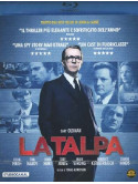 Talpa (La) (2011)