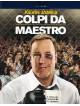 Colpi Da Maestro
