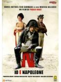 N - Io E Napoleone