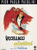 Uccellacci E Uccellini