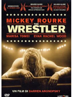 Wrestler (The)