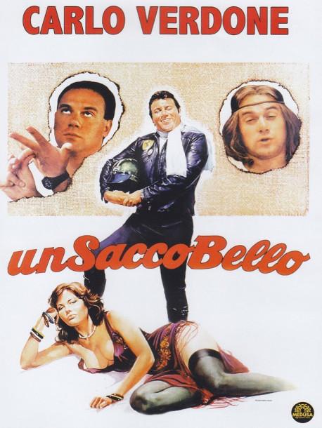 Sacco Bello (Un)