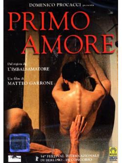 Primo Amore (2003)