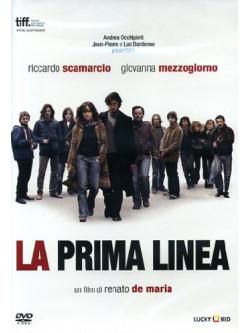 Prima Linea (La)