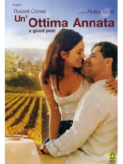 Ottima Annata (Un')