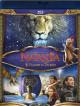 Cronache Di Narnia (Le) - Il Viaggio Del Veliero