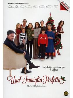 Famiglia Perfetta (Una)