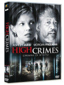 High Crimes - Crimini Di Stato