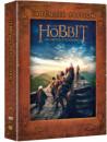 Hobbit (Lo) - Un Viaggio Inaspettato (Extended Edition) (5 Dvd)