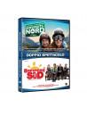Benvenuti Al Sud / Benvenuti Al Nord (2 Dvd)