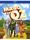 Mago Di Oz (Il) (1939) (SE)