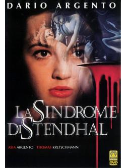 Sindrome Di Stendhal (La)