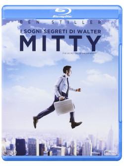 Sogni Segreti Di Walter Mitty (I)