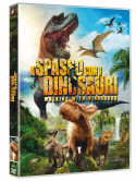 A Spasso Con I Dinosauri - Walking With Dinosaurs