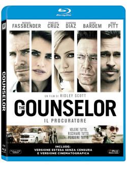 Counselor (The) - Il Procuratore