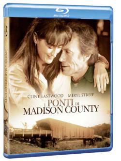 Ponti Di Madison County (I)
