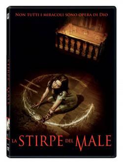 Stirpe Del Male (La)