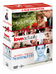 Richard Curtis Boxset (3 Dvd)
