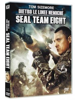 Dietro Le Linee Nemiche - Seal Team 8