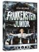 Frankenstein Junior (SE 40° Anniversario)