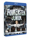 Frankenstein Junior (SE 40° Anniversario)