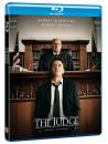 Judge (The)