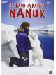 Mio Amico Nanuk (Il)