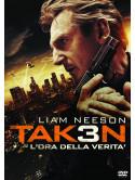 Taken 3 - L'Ora Della Verita'