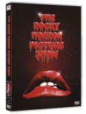 Rocky Horror Picture Show (The)
