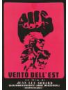 Vento Dell'Est