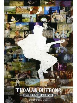 Thomas Dutronc - Film Musical