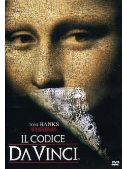 Codice Da Vinci (Il)