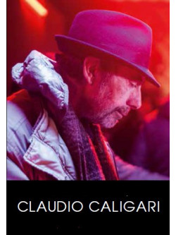 Claudio Caligari Collection (2 Dvd)