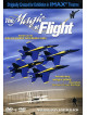 Imax - The Magic Of Flight (2 Dvd)