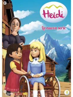 Heidi - La Nuova Serie 04