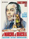 Marchio Di Dracula (Il)