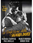 Confessione Della Signora Doyle (La)