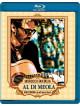 Di Meola Al - Morocco Fantasia